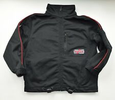 Boy Racer Jacket KRU Brand 4T Excellent Condition