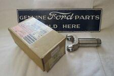 OEM NEW 1991-2001 Ford Explorer Rear Driveshaft Slip Yoke E8TZ-4841-D #786