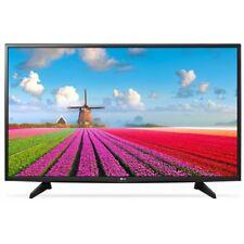 """Televisión LG 43"""" 43lj5150 FHD"""
