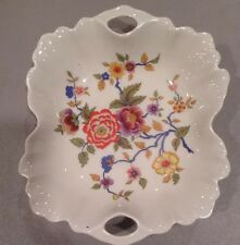 LIMOGES France Candy Dish