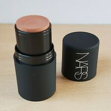 NEW Nars The Multiple Multi-Purpose Stick Eyes Lips, South Beach 4g Travel Size