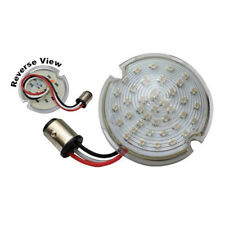 51 - 53 GMC Pickup Truck Parking LED Lamp / Light