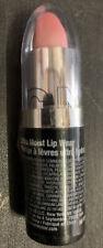 NYC ULTRA MOIST LIPWEAR 312 CHIFFON LIPSTICK LIP SHIMMER Imperfect