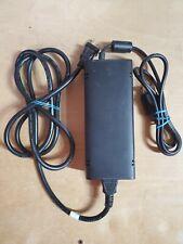 Microsoft Xbox 360 E 360 Power Supply AC Adapter Genuine OEM Slim