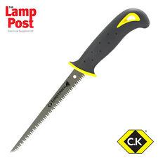 CK Tools T0832-Premium Sabretooth padsaw per cartongesso e cartongesso Saw