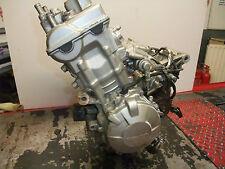 Honda CBF 600 N8 PC43 2009 2008-10-11-12 Engine Motor VG Runner FSH #51