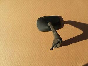 1978 - 86 CHEVROLET MALIBU MONTE CARLO  NOVA 20009407 DOOR MIRROR GM ORIGINAL