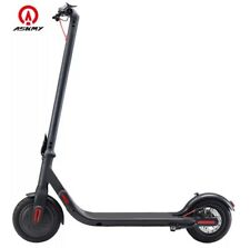 Electric Scooter Folding E-Scooter 250w Motor Fast 25km/h Askmy EH800