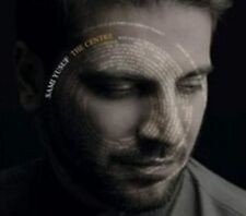 The Centre 0885150338728 by Sami Yusuf CD