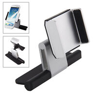 360° Car Rotating phone holder Universal Mount Windscreen Dashboard Suction