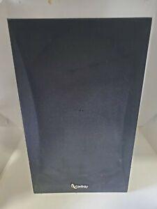 Infinity SM65 Bookshelf Speaker