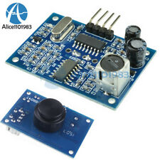 40khz Waterproof Ultrasonic Sensor Distance Measuring Module 35m