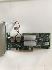 4Y5H1 DELL PERC H330 SATA/SAS PCI-E RAID CONTROLLER (In-Stock)