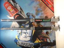 Amortiguadores y suspensiones sin marca para motos GAS GAS
