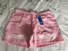 ADIDAS ORIGINALS SHORTS SIZE EXTRA LARGE