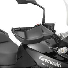 GIVI HP4103 PARAMANI IN ABS PER KAWASAKI VERSYS 650 2010 2011 2012