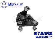 Pour audi S3 tt golf R32 beetle avant gauche droit lower wishbone arm ball joint