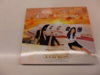 Cd   Bella Bellissima (Limited Fan Edition)  Doppel-CD von Fernando Express