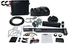 Ford OEM Gearshift Housing Gasket NOS C2AZ-7223-A Warner Gear 1953 F100