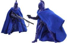 """Star Wars Black Series Guardians of Evil GameStop Blue Senate Guard 6"""" Loose Uk"""