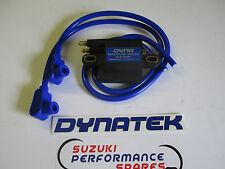 Yamaha RD350 YPVS Dyna alte prestazioni Mini bobina d'accensione,&