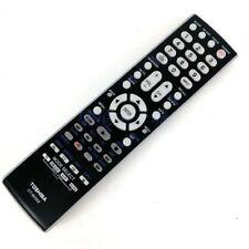 Remote Control For Toshiba Ct-90302 Ct90302 Ct-90275 42Rv530U 52Rv530U Tv