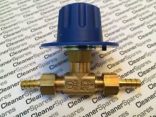 PA RD5 Metering 0-10 Chemical Tap / Valve (Pressure Washer, Steam Cleaner)