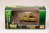 Easymodel M4A3E8 Mediano Tanque 64th Bat.skeeter Hawk Modelo a Escala 1:72