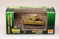 EasyModel M4A3E8 Middle Tank 64th Tank Bat.SKEETER Hawk Fertigmodell 1:72 Panzer