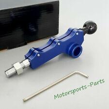 Adjust Fast Short Shifter For 05-09 Subaru WRX Impreza Legacy Outback 2.5L 2.5XT