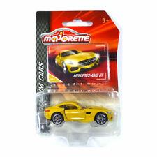 MAJORETTE 212084009-Racing Cars-DACIA DUSTER-BLU NR 2-NUOVO