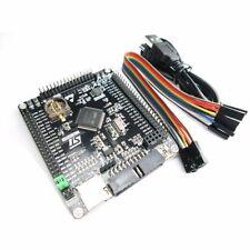 STM32F407VET6 STM32 Cortex-M4 Development Board NRF2410 FMSG SD Card L99