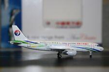 Aeroclassics 1:400 China Eastern Airbus A320-200 B-9943 (ACB9943) Die-Cast Model