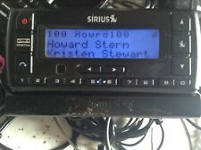 ACTIVATED Stratus 5 SV5 REPLACEMENT RECEIVER ONLY Sirius xm post FCC trans