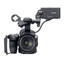 Sony Hi8 Camcorders