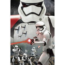 STAR WARS Shooting Weapons 3D Lenticular Card / Postcard