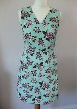 Sportmax Pretty Summer Dress - Size 8