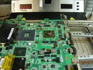 Dell Ispiron 15R 5537  Notebook Reparatur / Mainboard  1 Jahr Gewährleistung