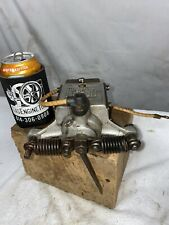 HOT American Bosch Magneto Type AB33 FD-1 Hit Miss Gas Engine Mag
