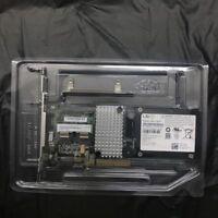 IBM M5015 / LSI 2108 Controller RAID 5  512MB 6G PCIe x8+BBU08=LSI 9260-8I
