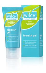 Witch Blemish Gel, 35ml