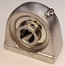 """Premium SUCSPA206-20 
