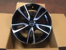 4 Cerchi GMP Astral 17 pollici BMW Serie 1 3 Z3 Z4 Mini Countryman ABE NAD
