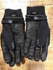 REV'IT women's Hydra H20 motorcycle gloves Size Large