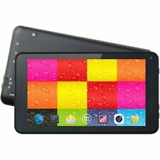 Black iPads, Tablets and eReaders