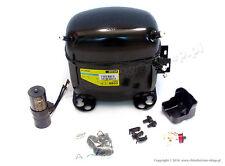 230V compressor Secop SC18GH 104G8860 HST identical as Danfoss R134a refrigerati
