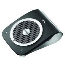 Jabra Tour Bluetooth-Kfz-Freisprecheinrichtung 3Watt HD-Voice NEU