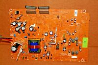 EMERSON LC320EM81,Secondary Power Supply Board,#BA71F0F01024-1,A71F8MPS,Working!