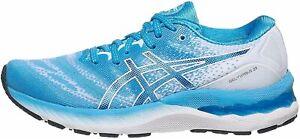 ASICS Women Gel-Nimbus 23 Running Shoes 012B1011-700