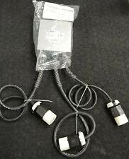 Starline CBMDC225E12-3'-L520C-(2)L520C-4 30Amp Tap Box